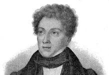 Alex Dumas, vader van Alexandre Dumas