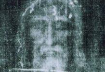 Biografie van Jezus