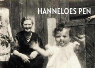 Hanneloes Pen