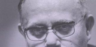 Harm van Riel Biografie