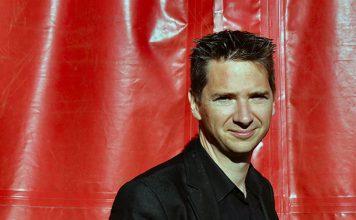 Joep Boerboom biograaf Jan Terlouw