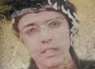 Sultan Berzel
