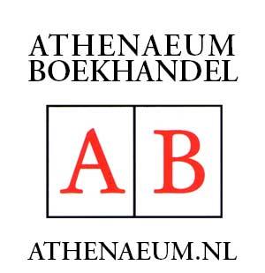 Athenaeum Boekhandel en Biografieportaal