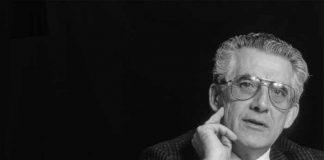 Jaap van der Linden biografie