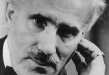 Arturo Toscanini - Harvey Sachs