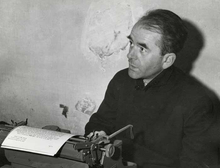 Albert Speer en het einde van de mythe van de 'goede nazi' - Biografieportaal