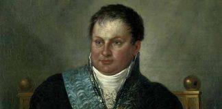 Alexander Gogel