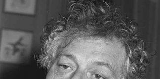 Frank Lodeizen biografie