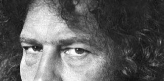 litteken van de dood de biografie van jan wolkers van onno blom