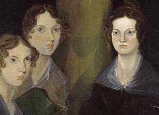 Brontë Sisters Juliet Barker