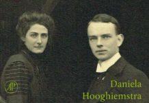 Kees Boeke Daniela Hooghiemstra