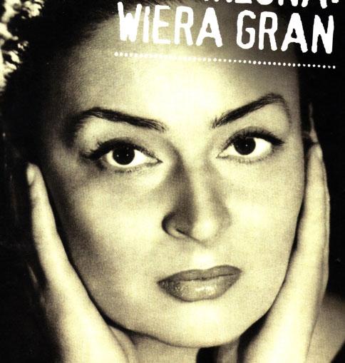 Vera Gran