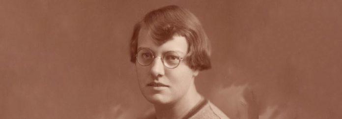 Wilhelmina Bladergroen