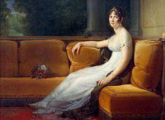 Josephine Bonaparte