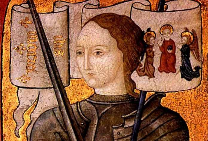 vrouwen in de politiek geschiedenis