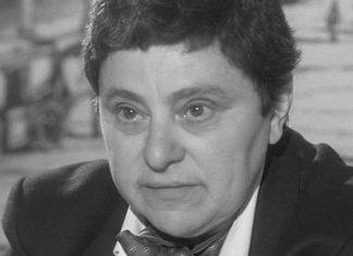 Andreas Burnier