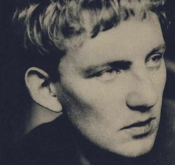 Hugo Claus biografie