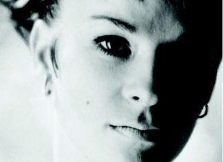 Olga de Haas Biografie