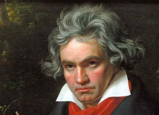 Ludwig van Beethoven Biografieportaal