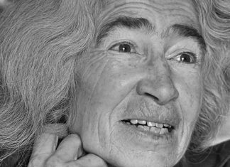 Henriette Boas Biografieportaal