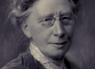 Catharina van Rennes in een biografie van Marjan Berk