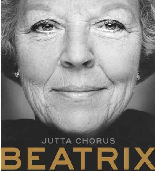Beatrix van Jutta Chorus