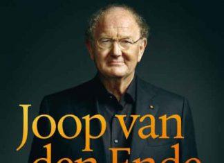 Joop van den Ende Henk van Gelder