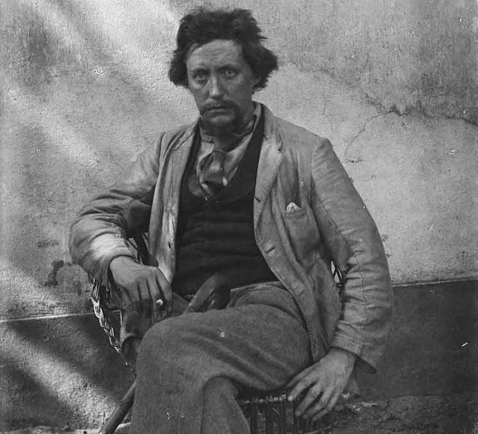 Willem Kloos