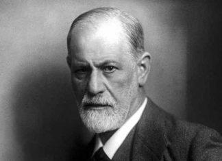 Sigmund Freud Katie Roiphe