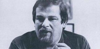 Jan Schaefer in een biografie van Louis Hoeks