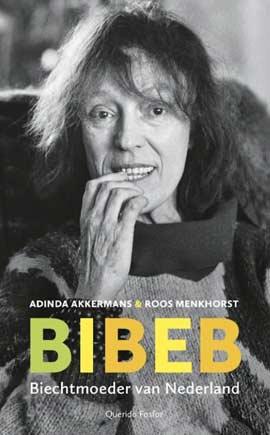 Bibeb biechtmoeder cover biografieportaal