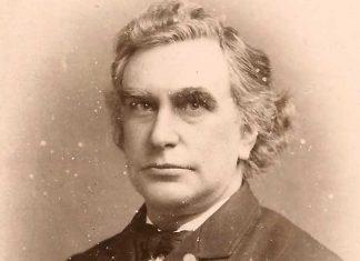 Jacobus Craandijk (1843-1912)