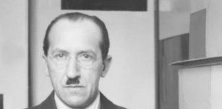 Piet Mondriaan Illustere Levens