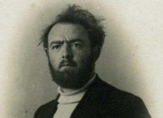 Matthijs Vermeulen biografieportaal