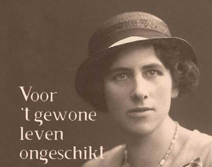 Clare Lennart biografie