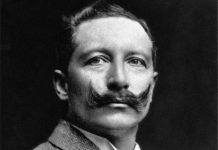 Wilhelm II Christopher Clark