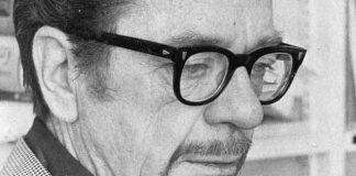 John Williams biografie