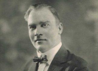 Chris van Abkoude biografie