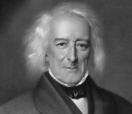 Jacob van Lennep biografie