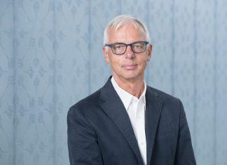Favoriete biografie van Marcel Kurpershoek