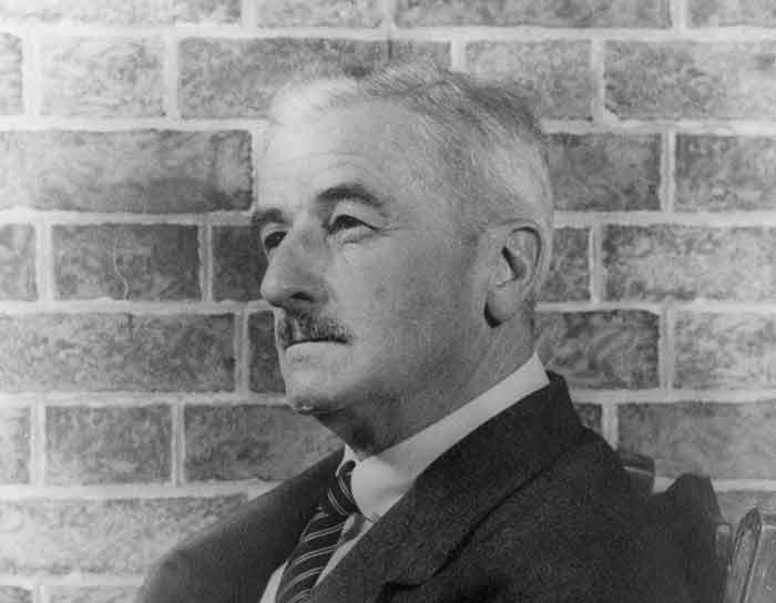 william cuthbert faulkner Новинки новинки / по алфавиту по алфавиту сойди, моисей фолкнер уильям (william cuthbert faulkner.