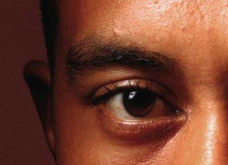 Tiger Woods de biografie
