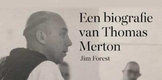 Thomas Merton Leven met wijsheid
