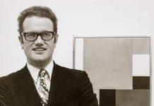 Jean Leering (1934-2005) het gaat om heel eenvoudige dingen