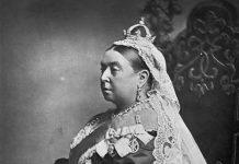Koning Victoria als huwelijksmakelaar
