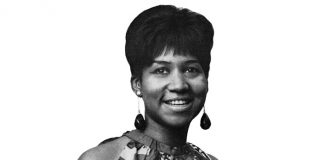 Aretha Franklin biografie David Ritz