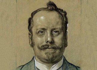 Cornelis Lely Biografie