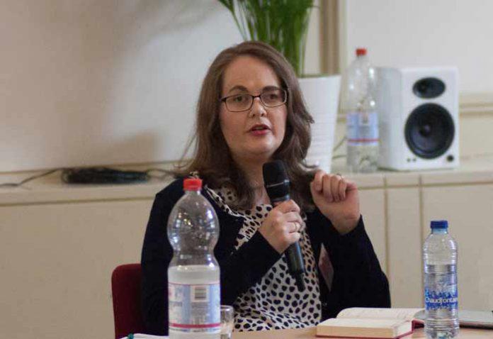 Zuid-Afrika en de biografie interview lindie koorts