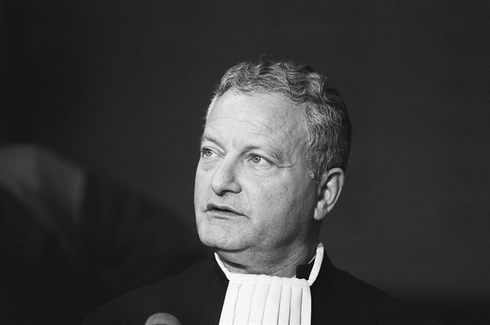 Max Moszcowicz
