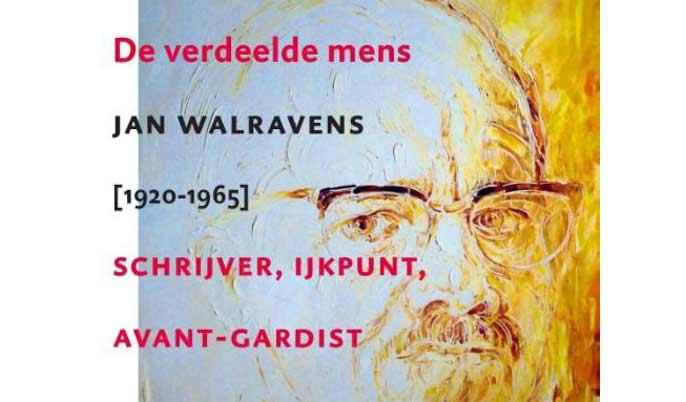 Jan Walravens Jos Joosten